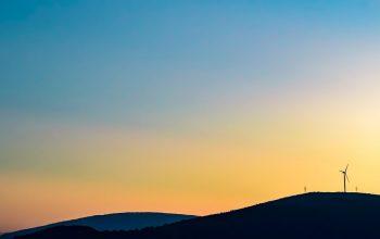 Wat Zijn Zaken Die Je Moet Weten Over Wind-Energie? Energie Vergelijken Kan Je Natuurlijk Helpen, Maar Het Is Niet Zo Moeilijk Meer Om Te Kiezen!