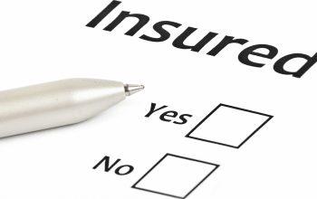 Een verzekering afsluiten is voor veel mensen stressvol, maar waarom eigenlijk, het is tegenwoordig namelijk helemaal niet moeilijk meer!